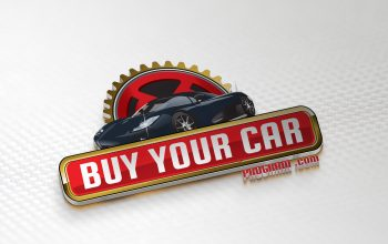 Take off the Burden of Car Payments with BuyYourCarProgram.Com